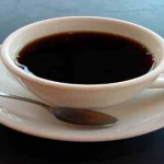 Good communication is as stimulating as black coffee, and just as hard to sleep after*