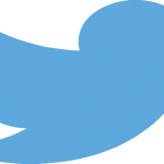 The Twitter debate…revisited