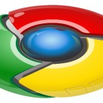Microsoft should be scared because of Chrome OS? That's laughable.