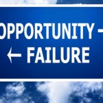 The Pitfalls of Making Mistakes