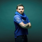 Ocelote: The Beast is in Control