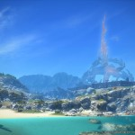 Final Fantasy 14: A Realm Reborn – Maint. is done. Can you play?