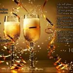 RhymeTyme Happy New Year!