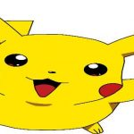 23 Things I Betcha Ya Didn't Know About Pikachu