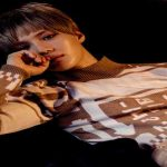 "SHINee's Taemin Drops ""Drip Drop"" and ""Press Your Number"" MV"