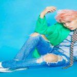 """SHINee's Jonghyun Teases """"She Is"""" Comeback"""