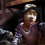 Episodic content in games: released too slow?