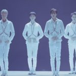 """VIXX Proves Their Kings of the Dark Concept with """"Fantasy"""" MV"""