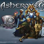 Asheron's Call & Asheron's Call 2: Closing Jan. 31, 2017