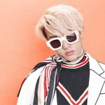 Zion.T Set To Release New Music February 1st!