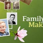 Use Genealogy Software to Manage Your Family Tree