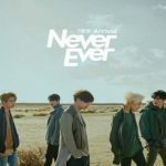 "GOT7's ""Never Ever"" Marks the End of Their 'Flight Log' Era"