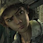 To Play or Not to Play Telltale's The Walking Dead…