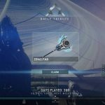 About the Proposed Warframe Login Reward Changes