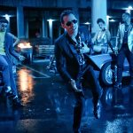 """Marc Anthony, Will Smith & Bad Bunny Collaborate on New Single """"Esta Rico"""