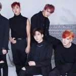 "Monsta X drops English version of ""Shoot Out"""